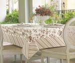 toalhas de mesa 1