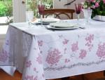 toalhas de mesa 2