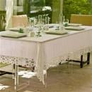 toalhas de mesa 3