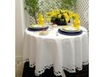 toalhas de mesa 4