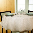 toalhas de mesa 5