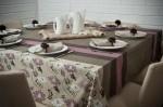 toalhas de mesa 7
