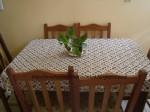 toalhas de mesa 8