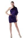 vestido de seda para festa 7
