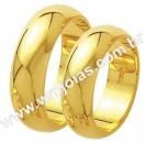 aliancas para casamento 6