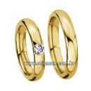 aliancas para casamento 7