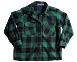 camisa de flanela 1