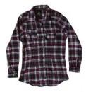 camisa de flanela 4