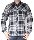 camisa de flanela 8