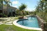 casa com piscina 2
