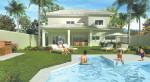 casa com piscina 3