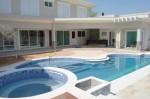 casa com piscina 4