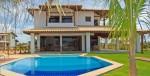 casa com piscina 5