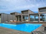 casa com piscina 6