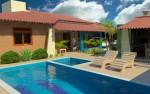 casa com piscina 7