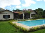 casa com piscina 8