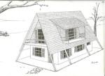 como construir uma casa 2