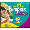fraldas pampers 5