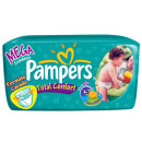 fraldas pampers 6