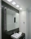 iluminacao para banheiro pequeno 3