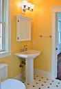 iluminacao para banheiro pequeno 6