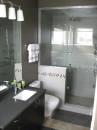 iluminacao para banheiro pequeno 7