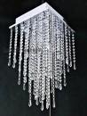 luminarias de cristais 4