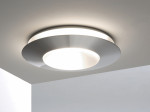 luminarias para teto 2