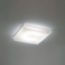 luminarias para teto 3