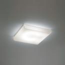 luminarias para teto 6