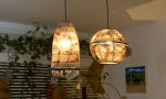luminarias pendentes 5