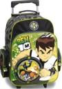 mochilas escolares 3