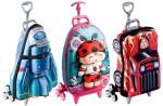 mochilas escolares 4