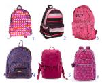 mochilas escolares 5