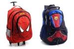 mochilas escolares 6