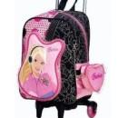 mochilas escolares 7