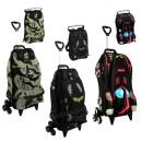 mochilas escolares 8
