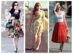moda feminina saia 3
