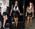 moda feminina saia 7