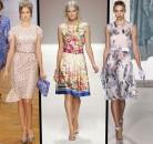 moda feminina vestido curto 7