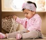 moda inverno para bebe 3