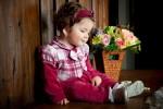 moda inverno para bebe 5
