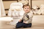 moda inverno para bebe 6