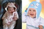 moda inverno para bebe 7