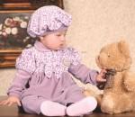 moda inverno para bebe 8