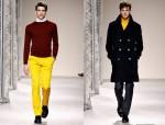moda inverno para homem 4