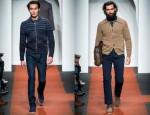 moda inverno para homem 7