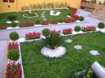 modelo  de jardim 1