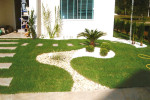 modelo de jardim 3