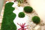 modelo de jardim 6